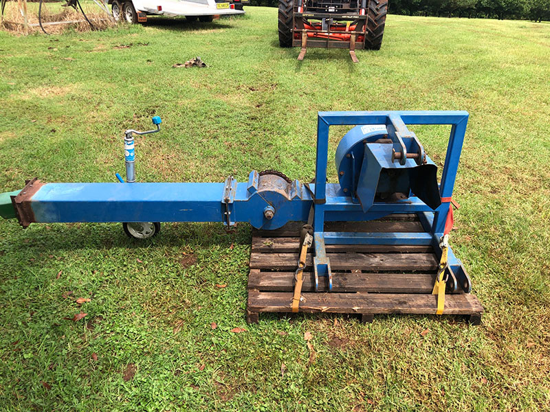 blower-used-3