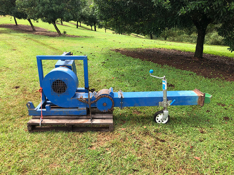 blower-used-5